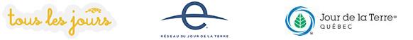 Récupération, recyclage, location de conteneurs, eco-responsabilité, centre de tri - Laval, Montréal, Laurentides